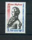 miniature TAAF 168 Marion Dufresne neuf ** TB MNH sin charnela prix de la poste 0.57