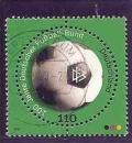Allemagne - RFA - Y&T 1922 (o)