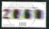 Allemagne - RFA - Y&T 1934 (o)