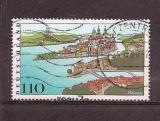 Allemagne - RFA - Y&T 1935 (o)