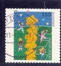 Allemagne - RFA - Y&T 1945 (o)