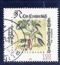 Allemagne - RFA - Y&T 1993 (o)