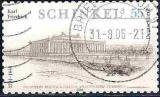 Allemagne - RFA - Y&T 2350 (o)