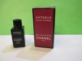 miniature CHANEL - ANTAEUS  - EDT - Miniature