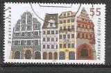 Allemagne - RFA - Y&T 2183 (o)