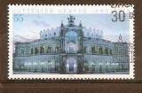 Allemagne - RFA - Y&T 2195 (o)