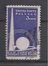 USA 1939 / NEW YORK WORLD'S FAIR 1939