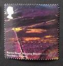 GB 2004 NORTHERN IRELAND 42p YT 2536 / SG 2446