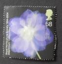 GB 2004 Royal Horticultural Society 68p YT 2564 / SG 2461