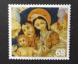 GB 2005 Christmas 68p YT 2704 / SG 2586