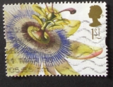 GB 1997 Greetings Stamps Flowers   YT 1934 / SG 1964