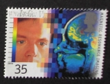 GB 1994 Europa Medical Discoveries  35p YT 1782 / SG 1841