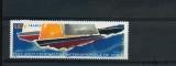 miniature France 4050 sport voile FIV neufs ** LUXE MNH sin charnela prix de la poste 0.85