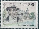 miniature France YT 2911** - MNH