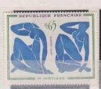 miniature FRANCE      N°    1320     NEUF SANS CHARNIERE
