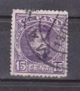 miniature Espagne 1901-05 Y& T n° 216 A