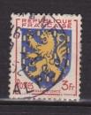 miniature France 1951   Y& T n° 903
