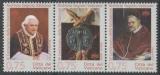 miniature Vatican 2012 - Archive   (g4102)