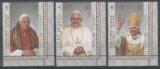 miniature Vatican 2005 - Pontificat   (g4094)