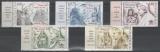miniature Vatican 2011 - Voyages   (g4100)