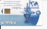 FRANCE F798