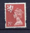 miniature Grande-Bretagne 1993 - Unificato N° 1713