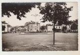 miniature cpsm 40 Mont-de-Marsan  Place Jean-Jaurès