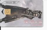 FRANCE F1220