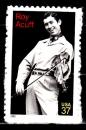 miniature USA 3504 Roy Acuff