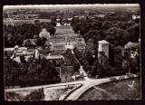 miniature  France  Cpsm  Piré-sur-Seiche ( I et V ) L' Ecole des Missions