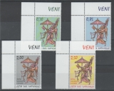 miniature Vatican 2013 - Siege Vacant