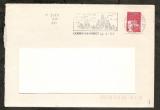 France  Timbre de 1997  N° 3084      sur lettre