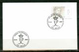 miniature Belgique - 2000 - FDC Fond Prince Philippe - n° 2906 - Oblitéré