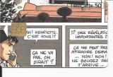 FRANCE F996