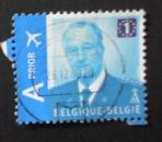 Belgique 2009 YT 3848