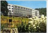 miniature cpsm 07 Vals les Bains , nouvelle maison de retraite  , non voyagée