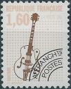 miniature France - Préoblitéré - Y&T 213a** - MNH