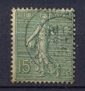 miniature France 1903 - Unificato N° 130