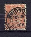 miniature France 1902 - Unificato N° 125