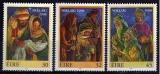 miniature Irlande 1998 - Noël   (g1322)