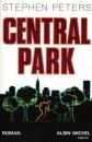 miniature Central Park de Stephen Peters