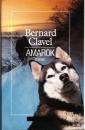 miniature Amarok de Bernard Clavel