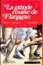 miniature La grande course de Flanagan de Tom McNab