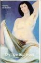 miniature Olympe aux nues de Michel Bernard
