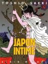 Japon intime de Toshio Saeki