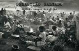 miniature Sebastiao Salgado - Exodes, images des films de Alain Taïeb