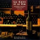 miniature La Cave et le Vin - Aménagement, équipement et service du vin de James Turnbull