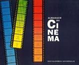 miniature Almanach du Cinéma de Collectif