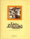 miniature Les Landes 1900-1930 de Collectif