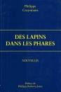 miniature Des lapins dans les phares de Philippe Cruysmans (nouvelles)